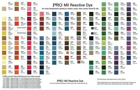 color mix color palette colors color mix and dyes