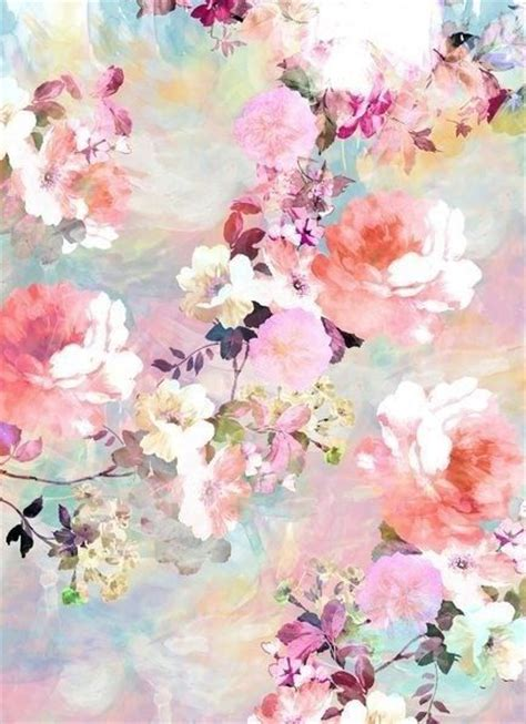 lush blooms floral watercolour collection books pin by hobbs ltd on colour we pastel