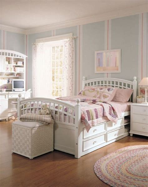 bedroom sets for teenage girl best 25 little girls bedroom sets ideas on pinterest
