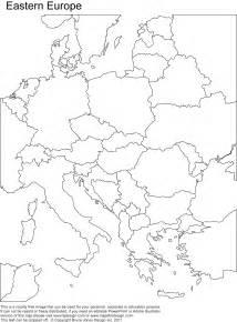 Outline Map Of Europe Physical by World Regional Printable Blank Maps Royalty Free Jpg Freeusandworldmaps