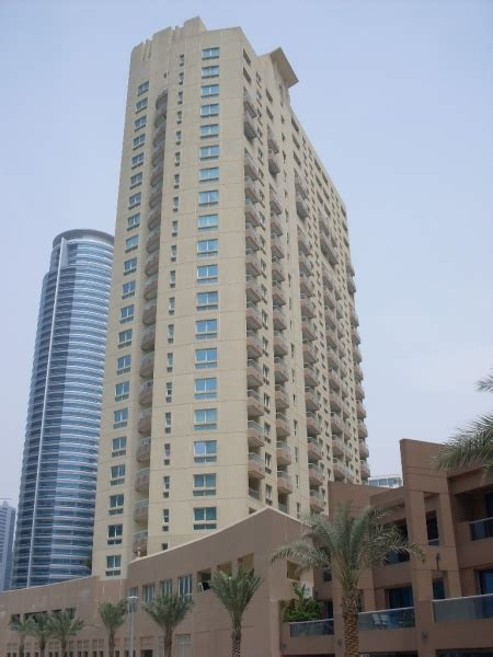 Appartment For Sale In Dubai by Marina Sail Tower Apartment For Sale Dubai Marina