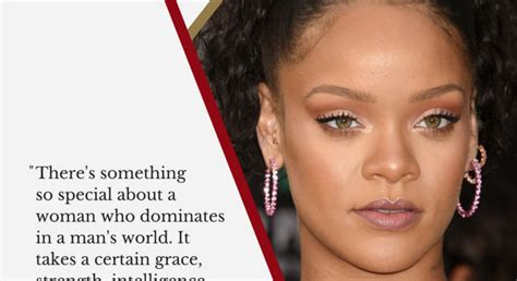 inspiring rihanna quotes  inspire     fierce queen