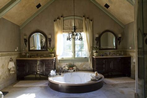 old world bathroom design key interiors by shinay old world bathroom design ideas