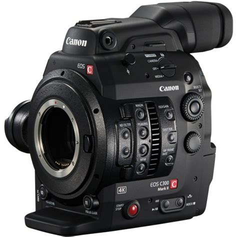 canon c300 workflow new canon c300 ii 4k footage by magnanimous media