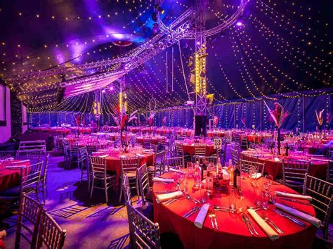 themed christmas events london cirque lumiere shared christmas party london bloomsbury