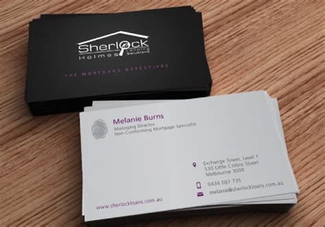 designcrowd business card template 20 brilliant business card designers on designcrowd
