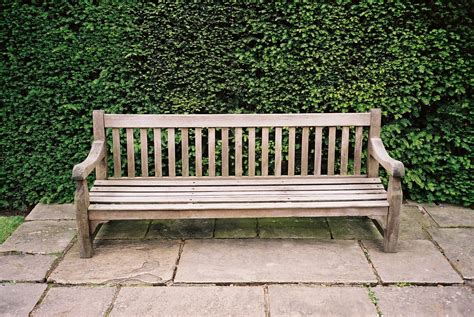 bench in london bench in london 28 images d 4 bench hulsta hulsta