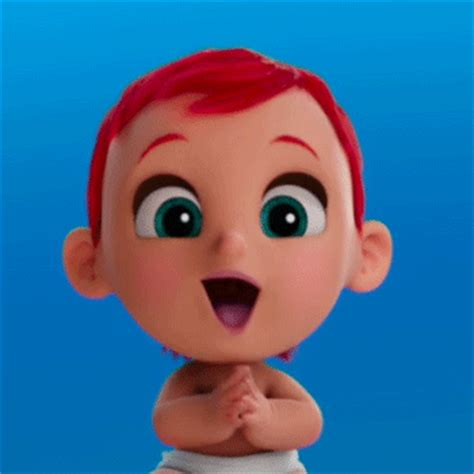 cartoon film for baby super bowl animation gif by storks find share on giphy