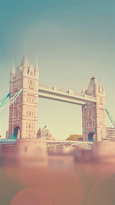 wallpaper android london download london bridge wallpaper android full size 2018