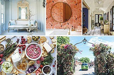 secrets from decorating insider mark d sikes secrets from decorating insider mark d sikes