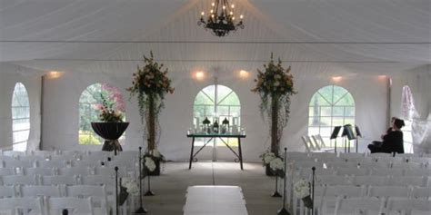 top wedding venues in atlanta ga s best atlanta weddings get prices for wedding