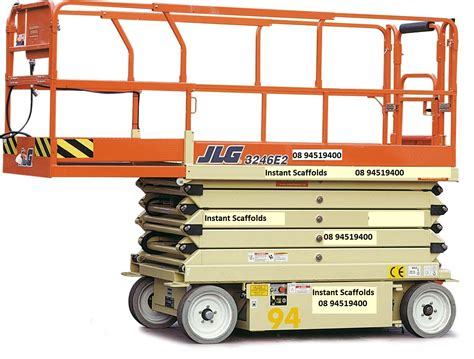 upright mx19 model wiring diagram upright aerial lifts