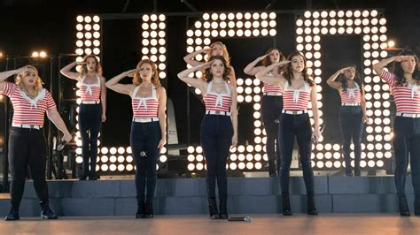 cinemaxx pitch perfect 3 pitch perfect 3