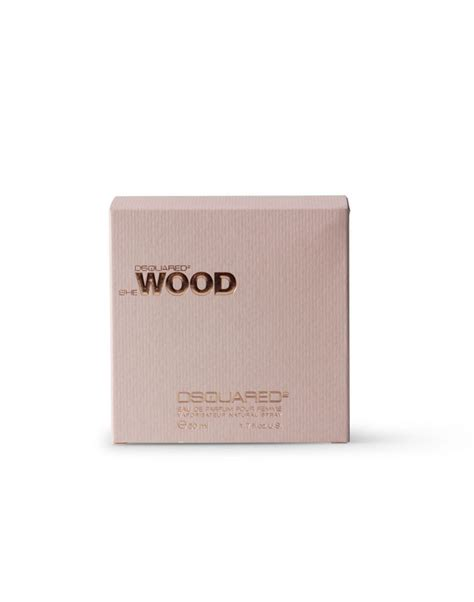 Dsquared For Edt 100ml Original dsquared2 wood perfume price