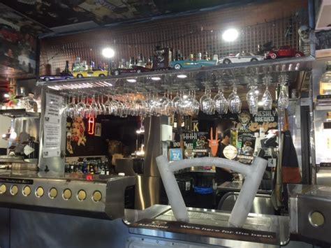 Garage Diner by Rick S Garage Diner Coast
