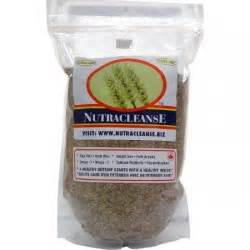 0 carb fiber supplement nutracleanse high fibre dietary supplement official low