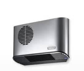 bathroom heater fan skope bathroom wall fan heater s wall decal