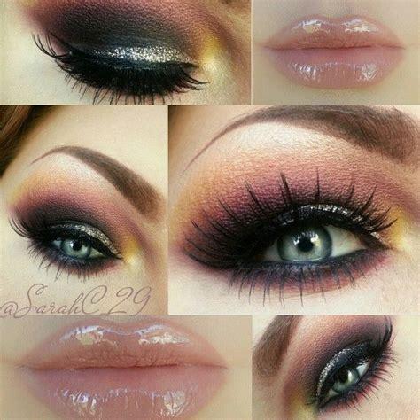 Dijamin Eyeliner 5 Putar Warna 47 best lashes