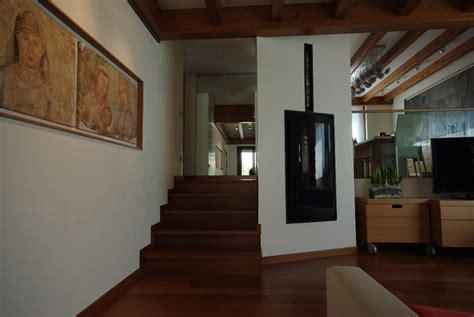 arredi interni foto ristrutturazione di villa unifamiliare con