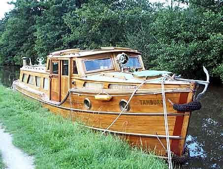 wooden boats     building amazing diy boat