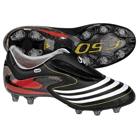 imagenes de zapatos adidas f50 adidas f50 8 tunit soccer shoes kit black white