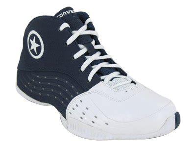 converse mens basketball shoes buy cheap converse mens sacrifice mid basketball shoes 14