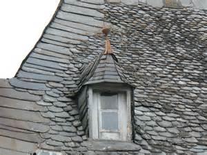 les toitures en ardoise et en lauze urcaue conseil