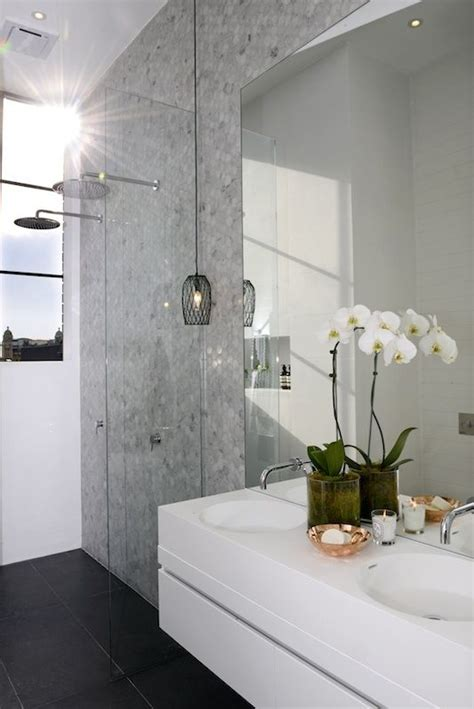 the block bathroom tiles the block glasshouse ensuite week the block 2014 pinterest grey bathroom