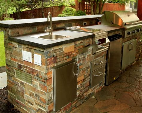 discount outdoor kitchen appliances outdoor kitchen appliances awesome discount outdoor