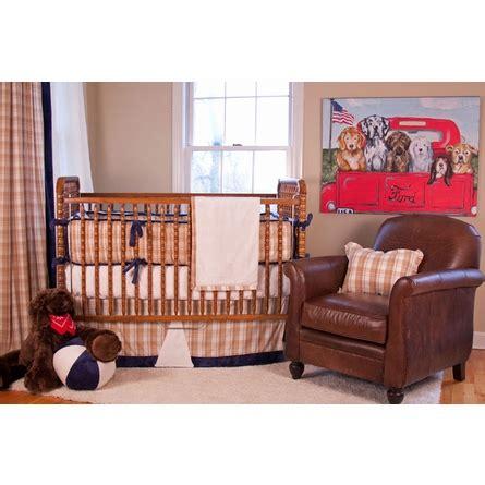 Custom Crib Bedding For Boys Children S Bedding Baby Bedding Rosenberry Rooms