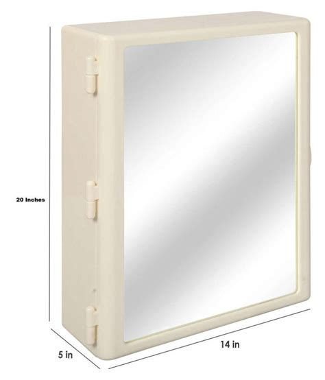 Acrylic Bathroom Storage Buy Safari Acrylic Bathroom Cabinet At Low Price In India Care Partnerships
