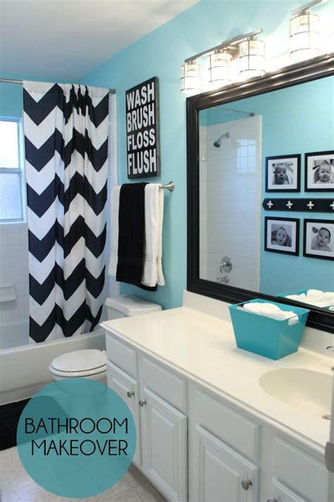 cute bathroom ideas bathroom makeover could paint our downstairs cabinets