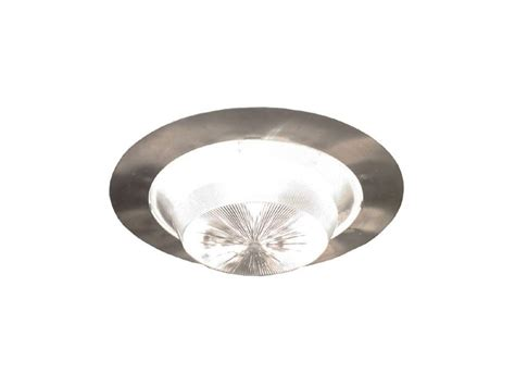 Recessed Light For Insulated Panel Ceiling Uk By Veelite Recessed Lighting Insulated Ceiling