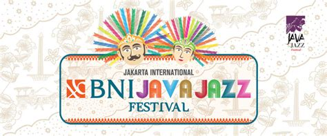 Java Jazz Festival 2017 smooth jazz and smooth souljava jazz festival 2017