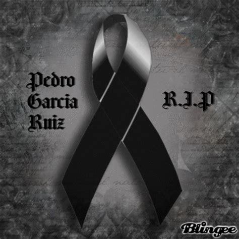 imagenes de luto abuelo descansa en paz abuelo fotograf 237 a 122014383 blingee com