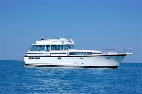 fireworks boat rental chicago 18 best chicago party yacht rental images on pinterest