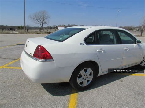 2008 chevy impala leak 4 2l chevy engine html 4 free engine image for user