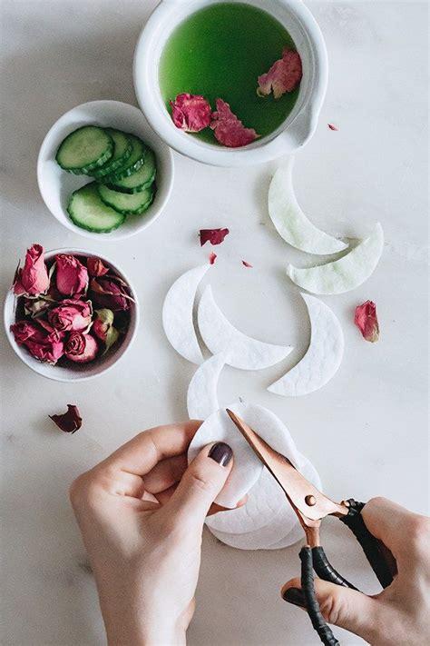 diy organic mask these 2 diy eye masks will solve your eye problems turmeric mask organic green tea