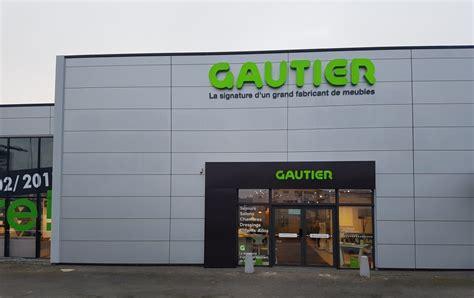 Gaultier Meubles by Fabricant Fran 231 Ais De Meubles Contemporains Et Design Made