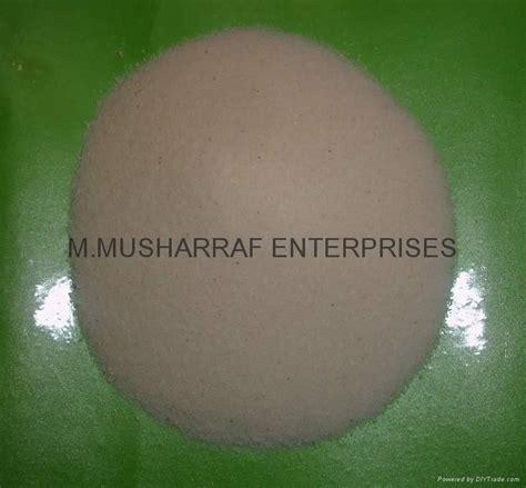 himalayan salt l pakistan himalayan rock salt table pakistan manufacturer