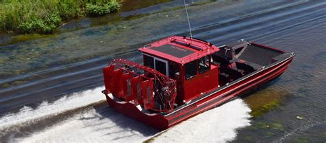 airboat hull craigslist mini airboats related keywords mini airboats long tail
