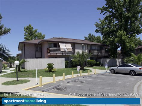 apartment in west ca the timbers apartments west sacramento ca apartments for rent