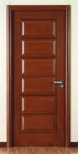 secrets of popularity of interior solid wood doors on