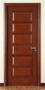 Wooden Doors Interior Secrets Of Popularity Of Interior Solid Wood Doors On Freera Org Interior Exterior Doors Design