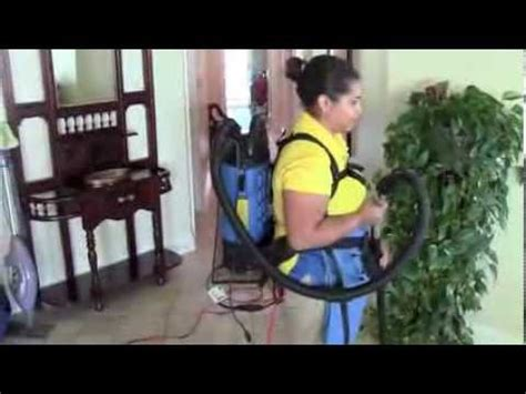getting insured and bonded to clean houses the maids insured and bonded cleaning for your home house cleaning in ta bay youtube