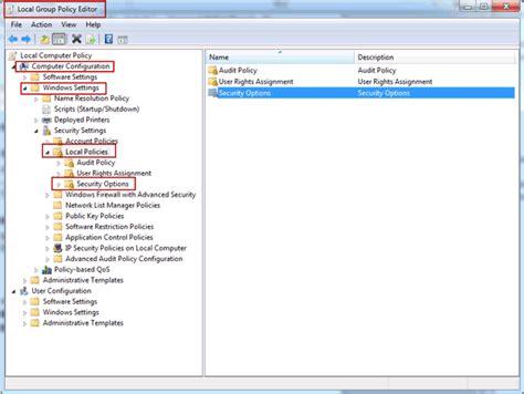 reset password windows xp administrator account windows 7 password reset windows 7 password recovery