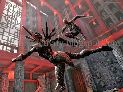 infinity blade 2 apk infinity blade 3 apk data for android technoactivity