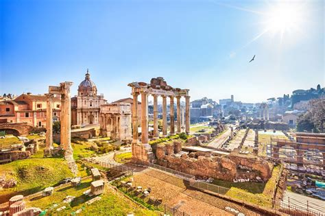 Great Blogs About Rome by Rome City Guide Top 10 Questions About Rome