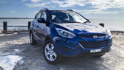 best price hyundai ix35 tucson fcev price 2017 2018 best cars reviews