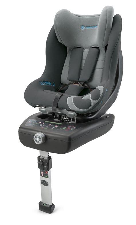 sillas de coche precios silla de coche ultimax 3 concord opiniones